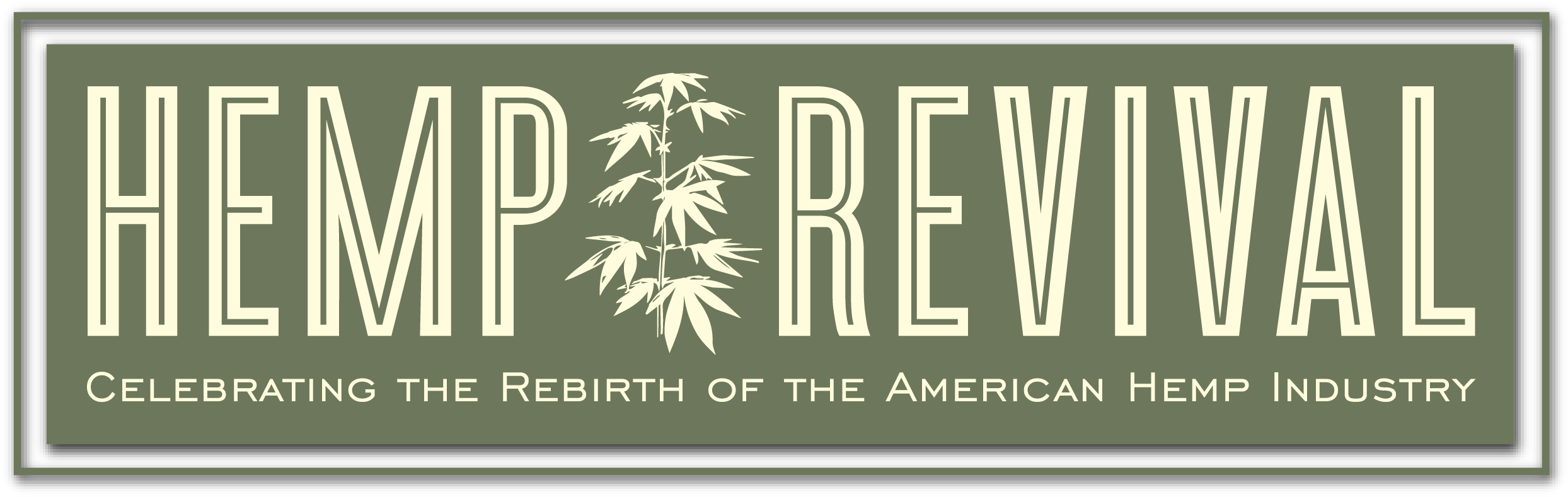 Hemp Revival